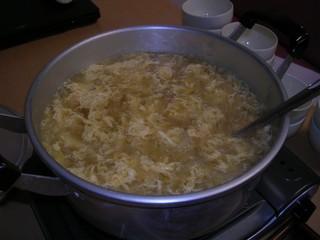 スープ 明るい.jpg