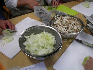 野菜切る.JPG