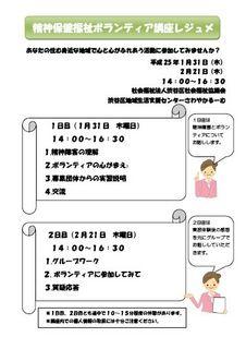 20130221volakoza01.jpg