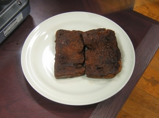20131018cocoafrenchtoast05.JPG