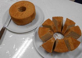 ケーキカット1.jpg