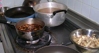 ソース・スープ.JPG