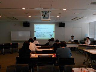ボランティア講座.JPG
