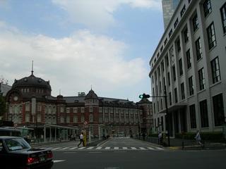 東京駅ちかく.jpg