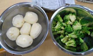 温野菜1.jpg