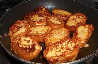焼きパン.jpg