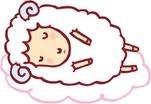 羊イラスト.jpg