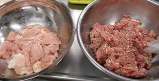 肉下味1.jpg